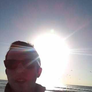 EvgenyTonkha avatar