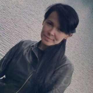 KatjaKatysha avatar