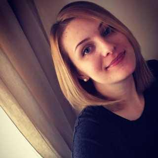 EkaterinaMyasnikova avatar
