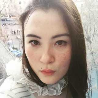 DianaKahn avatar