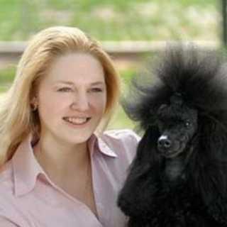 PolinaKurbatskaya avatar