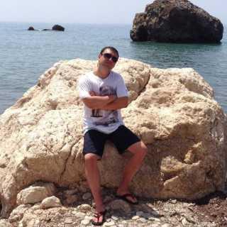 dmitriyzaycev avatar