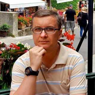 MichaelKuzheliev avatar