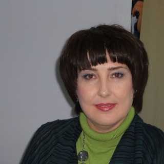 IrinaLahtina avatar