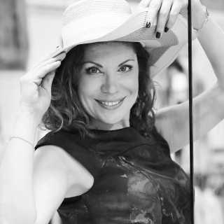 ElenaNazarova_ff412 avatar
