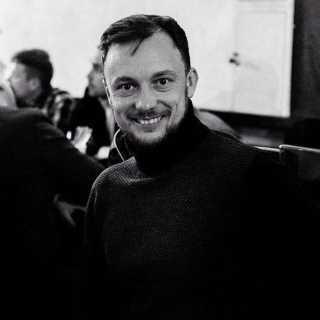AlexandrBessarab avatar