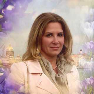 ZhenyaSoboleva avatar