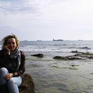 TatianaKondaurova avatar