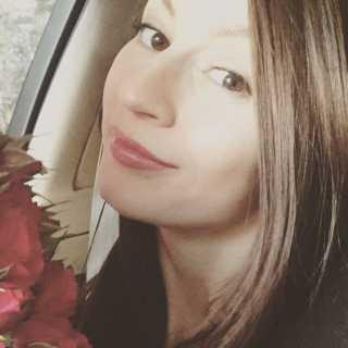 EugeniaKuznetsova avatar