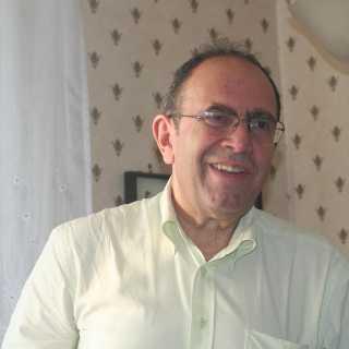 LeonidIomdin avatar