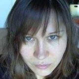 EvelinaZyazina avatar