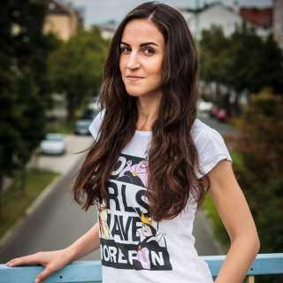 IrinaShikhman avatar