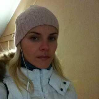 AnastasiaTihonova avatar