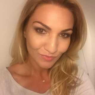KasiaKatherine avatar