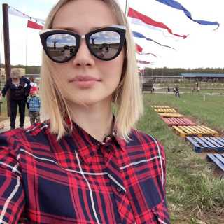 AnastasiaLebedeva_1841f avatar