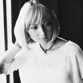 KaterinaKovaleva avatar