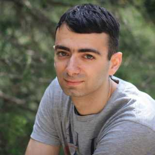 GennadyShafer avatar