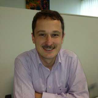 IgorChorny avatar