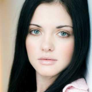 IrinaShevchuk avatar