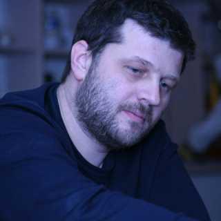LupandinAndrey avatar