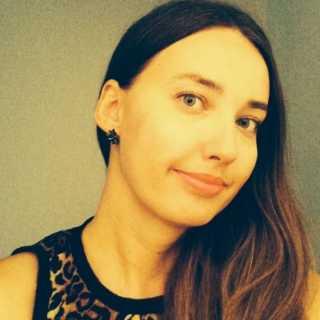 OlgaSchetkova avatar