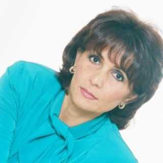 AllaAghayeva avatar