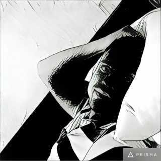 AleksandrSopit avatar
