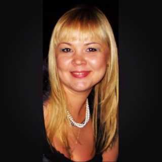 ElenaKopilevich avatar