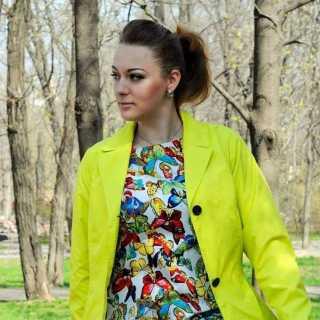 OlgaPuzikova_c7931 avatar