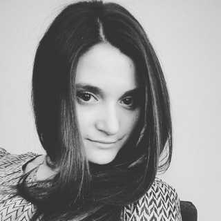 AnastasiaSuruceanu avatar