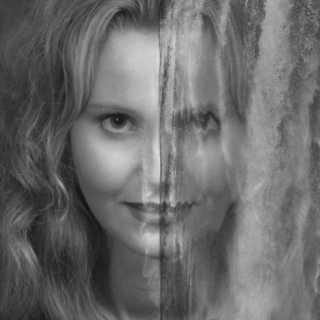 AnnaGukova avatar