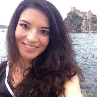 NozimaRakhmanova avatar
