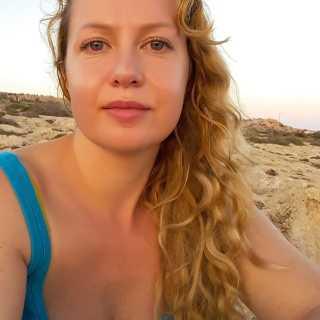 MarinaDoktorova avatar