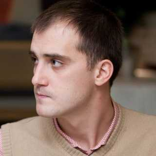 AndriiVoronchuk avatar