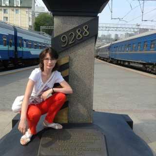 EhllinaVoytyuk avatar