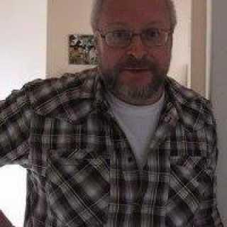 DmitryKryukov avatar