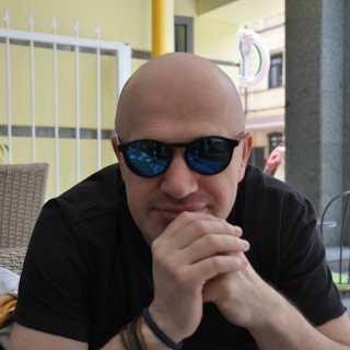 EduardTerpylo avatar
