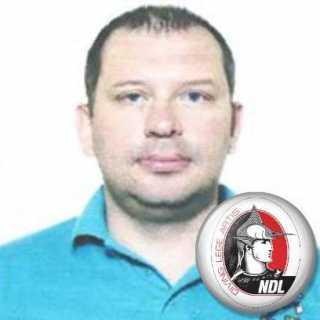 DmitryBalynin avatar