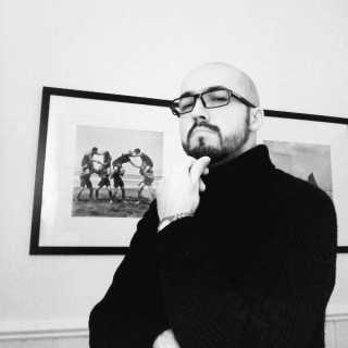 AlexanderShevtsov avatar