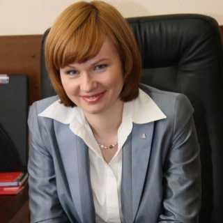 NatalyaAlemasova avatar