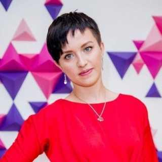NataliyaTkachenko_ avatar