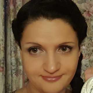 NatalyaBodrova avatar