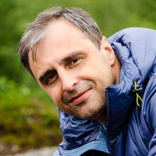 AndreyKrapivnoy avatar