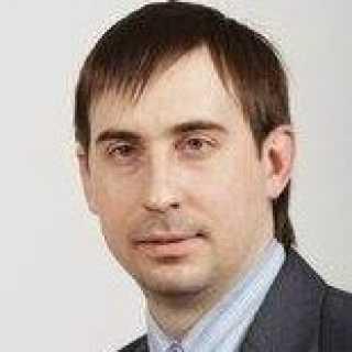 AndreyUshakov avatar