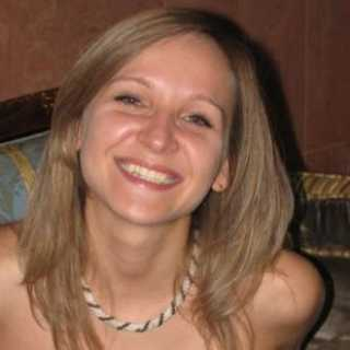 AnastasiyaKerova avatar