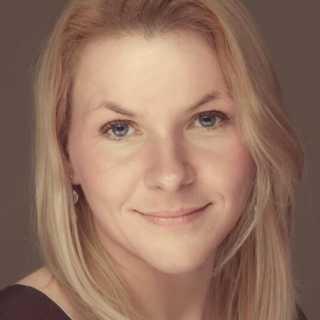 LidiaKovaleva avatar