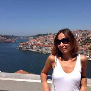 NatashaKonoval avatar