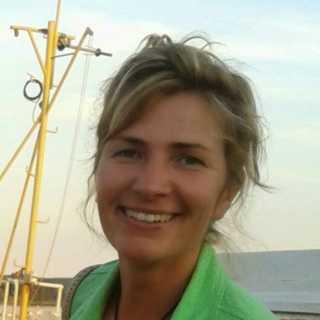 AnnaAfonkina avatar