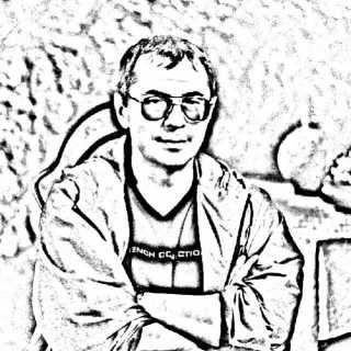 AnatolyRevenko avatar