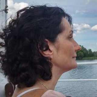 JelenaZuka avatar